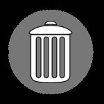 garbage disposal, badger garbage disposal, drain disposal, waste disposal price, disposals, waste disposers, waste disposal unit, dish disposal, waste disposal units for sinks, waste disposal price