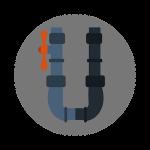 pex pipe, frozen pipes, pipe repair clamp, burst pipe repair, clay sewer pipe repair, copper pipe, copper plumbing, copper tube, pex fittings, pex supplies, frozen pipe burst, pex piping fittings, copper pipes for plumbing, pex system, pex tube, pex, pex tubing; pex connections, pex hose, pex piping systems, pex cross fitting, pex tubing for water lines, copper pipes sizes, copper pipes fittings, frozen pipe fix, pex line, red and blue water lines, pex water systems, pex water lines, plastic water pipe pex, thawing a frozen pipe, small copper pipes, pex to pex fittings, pex flexible pipe