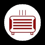 underfloor heater, gas heaters, panel heater, wall heater, natural gas wall heaters, ng wall heaters, wall mounted heaters, bathroom wall heater, wall panel heater, wall mounted gas heater, wall furnace heater, wall heating units, gas wall heater, home wall heaters, propane gas heaters