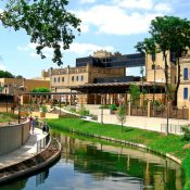 san-antonio-water-system-featured-image